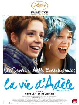 photo 12/45 - La Vie d'Adèle - Chapitres 1 et 2 - © Wild Bunch Distribution