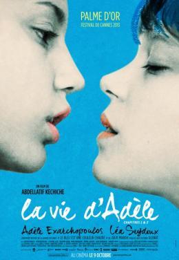 photo 14/45 - La Vie d'Adèle - Chapitres 1 et 2 - © Wild Bunch Distribution