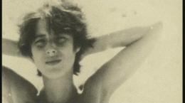 photo 7/26 - Une jeunesse amoureuse - © Les Films du Tamarin