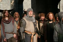 Duncan fraser Camelot et la quête du graal photo 2 sur 2