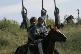Duncan fraser Camelot et la quête du graal photo 1 sur 2