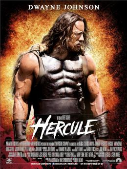 photo 17/22 - Hercule - © Paramount