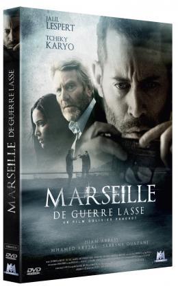 photo 9/9 - Marseille - De Guerre Lasse - © M6 Vidéo