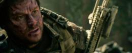 Du sang et des larmes Mark Wahlberg photo 9 sur 18