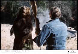 photo 4/10 - Grizzly, le monstre de la forêt - © Filmedia