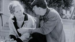 photo 2/9 - Liv Ullmann, Ingmar Bergman - Liv & Ingmar - © KMBO