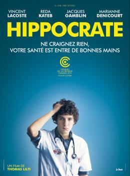 Hippocrate photo 6 sur 7