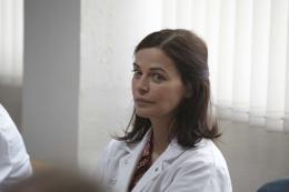 Marianne Denicourt Hippocrate photo 9 sur 30