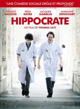Hippocrate photo 7 sur 7