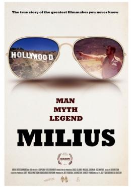 photo 1/1 - Milius