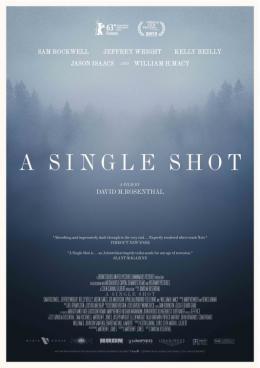 photo 7/7 - A Single Shot