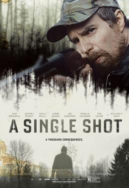 photo 6/7 - A Single Shot