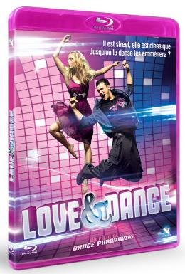 photo 2/17 - Love and Dance - © Condor Entertainement