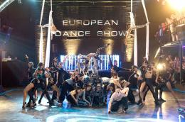 photo 17/17 - Love and Dance - © Condor Entertainement