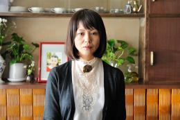 Shokuzai : Celles qui voulaient se souvenir Kyoko Koizumi photo 1 sur 8