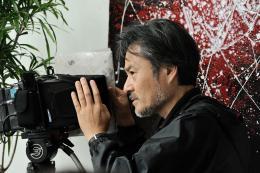 Shokuzai : Celles qui voulaient se souvenir Kiyoshi Kurosawa photo 5 sur 8