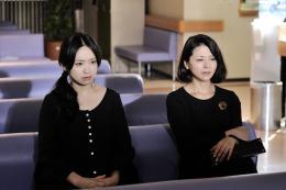 Kyoko Koizumi Shokuzai : Celles qui voulaient oublier photo 1 sur 5