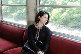 Kyoko Koizumi Shokuzai : Celles qui voulaient oublier photo 2 sur 5