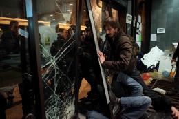 photo 2/4 - Ainsi squattent-ils - © Les Films de l'Atalante