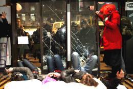 photo 1/4 - Ainsi squattent-ils - © Les Films de l'Atalante