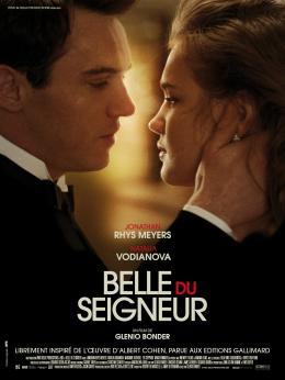 photo 11/11 - Belle du Seigneur - © Ocean films