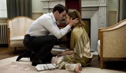 Belle du Seigneur Jonathan Rhys-Meyers, Natalia Vodianova photo 1 sur 11