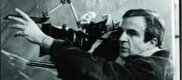Le Dernier Métro François Truffaut photo 10 sur 12
