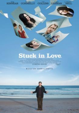 photo 6/9 - Stuck in Love