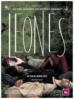 photo 5/5 - Leones - © Premium Films
