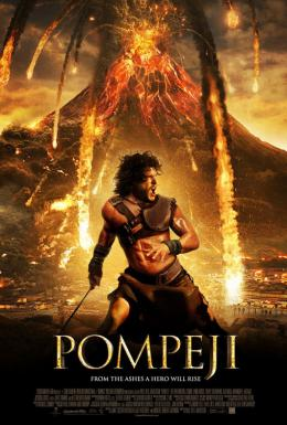 photo 10/11 - Pompei - © SND