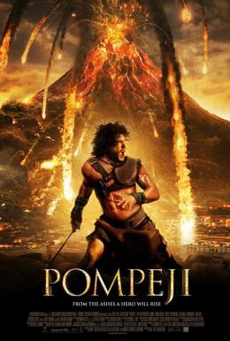 Pompei photo 10 sur 11