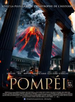 Pompei photo 8 sur 11