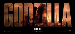 photo 39/44 - Godzilla - © Warner Bros