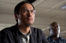 photo 10/44 - Ken Watanabe - Godzilla - © Warner Bros