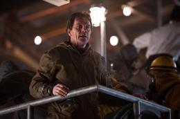 Bryan Cranston Godzilla photo 7 sur 59