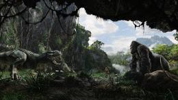 photo 20/360 - King Kong