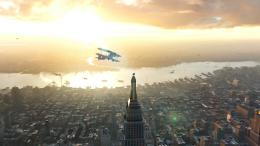 photo 65/360 - King Kong