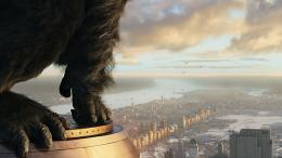 photo 69/360 - King Kong
