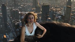 photo 70/360 - King Kong