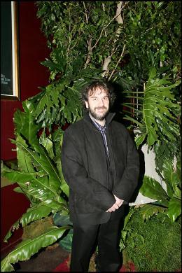 photo 325/360 - Avant-première de King Kong - Paris, le 10 Décembre 2005 - © Bertrand Rindoff Petroff - King Kong