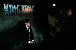 photo 206/360 - Avant-première de King Kong - Londres, le 8 Décembre 2005 - King Kong