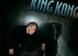 photo 248/360 - Avant-première de King Kong - Londres, le 8 Décembre 2005 - King Kong