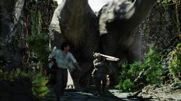 photo 92/360 - King Kong