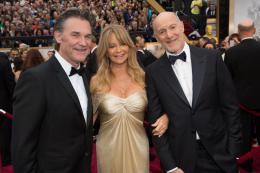 Neil Meron 86ème Cérémonie des Oscars 2014 photo 1 sur 1