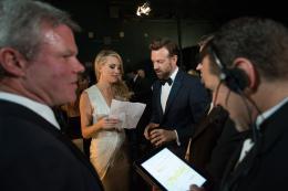 Kate Hudson 86ème Cérémonie des Oscars 2014 photo 8 sur 125