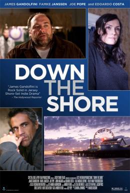 photo 1/1 - Down the Shore