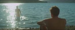 photo 3/11 - L'Inconnu du lac - © Les Films du Losange