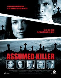 photo 1/1 - Assumed Killer