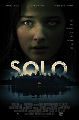 photo 1/1 - Solo