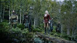 photo 3/8 - Dagmar, l'âme des Vikings - © M6 Vidéo